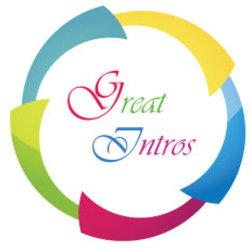 Greatintros