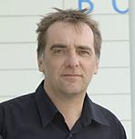 Nicolas K.