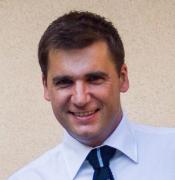 Thierry Obrecht