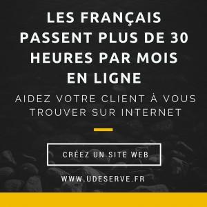 Créer_un_site_web_UDESERVE.FR