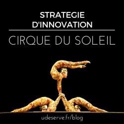 STRATEGIE D'INNOVATION_udeserve.fr