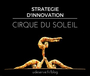 STRATEGIE D'INNOVATION_udeserve.fr