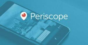 periscope_blog_udeserve_fr