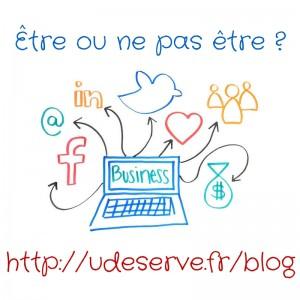 Réseaux-sociaux-facebook-PME-TPE-communication-petites-entreprises-UDESERVE