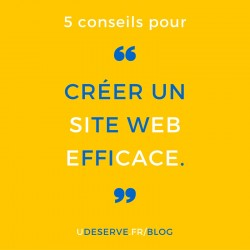 creer-un-site-internet-efficace-UDeserve_France