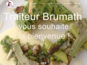 UDeserve-site-web-traiteur-brumath-6