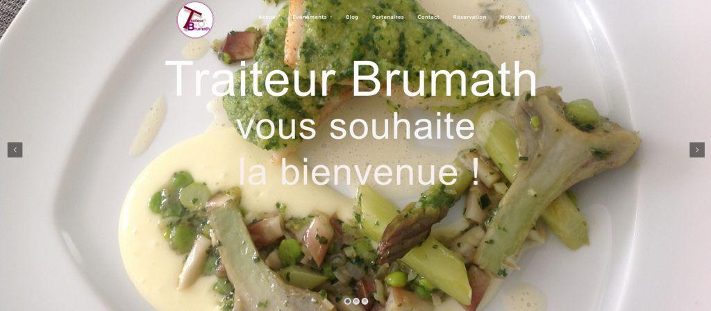 Traiteur Brumath